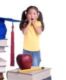 edukacja Zdjęcie Royalty Free
