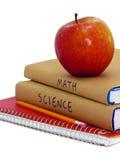 edukacja Zdjęcie Stock