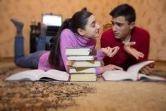 Edukacja jest Fundamentalna rozwój i przyrost rozwojowy zdjęcie royalty free