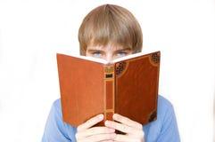 edukacja konceptualny wizerunek Zdjęcie Stock