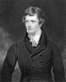 Edward Geoffrey Stanley, Graf von Darby stockfotos