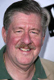 Edward Herrmann Royalty Free Stock Photo