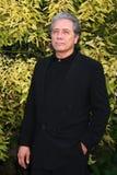 Edward James Olmos Royalty Free Stock Images