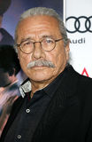 Edward James Olmos Stock Photography