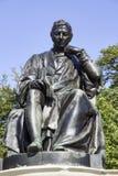 Edward Jenner Stock Images