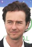 Edward Norton Royalty Free Stock Photo