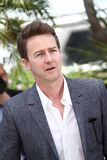 Edward Norton Royalty Free Stock Photos