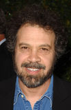 Edward Zwick Stock Photography