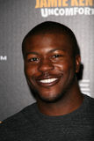 Edwin Hodge,Jamie Kennedy Royalty Free Stock Image