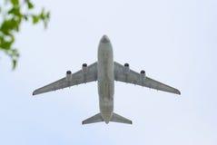 Een-124 Stock Afbeeldingen