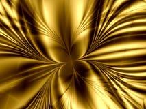 Een abstracte achtergrond Royalty-vrije Stock Foto