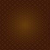 Een achtergrond van vierkant royalty-vrije illustratie