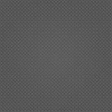 Een achtergrond van vierkant stock foto