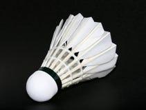 Een badminton stock foto