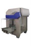 Een bakselmachine royalty-vrije stock afbeelding