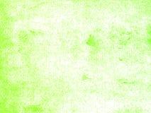 Een bleke kalklino drukte textuurachtergrond vector illustratie