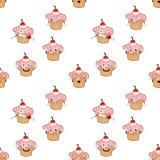 Een cake Stock Foto's