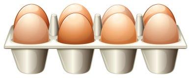 Afbeeldingsresultaat voor eieren clipart