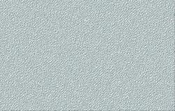 Een gestileerd beeld van de oppervlakte van het ontwerpdocument met in reliëf gemaakte type` eierschaal ` royalty-vrije stock fotografie