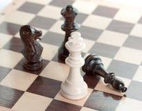 Een groep cijfers royalty-vrije stock afbeelding