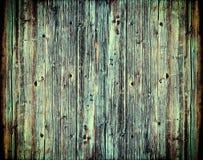 Een houten textuur Royalty-vrije Stock Afbeelding