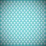 Een kleurrijk vectorpatroon Stock Foto