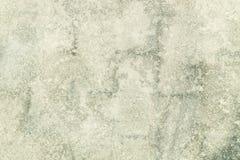 Een ongebruikelijke achtergrond van gekleurd groen ijs Een abstract beeld van bevroren water Stock Afbeeldingen