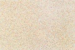 Een opgepoetste plak van graniet Royalty-vrije Stock Foto's