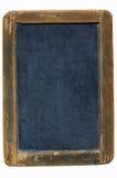 Een oud bord Royalty-vrije Stock Afbeeldingen