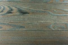 Een oude rustieke houten raad royalty-vrije stock afbeelding