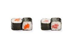 Een reeks van susi royalty-vrije stock fotografie