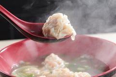 Een smakelijke keukenfoto van bol stock foto