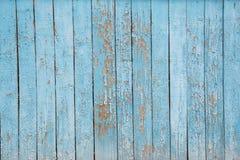Een stuk van een houten muur Royalty-vrije Stock Afbeelding