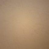 Uitstekend textuurdocument Stock Foto's