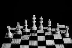 eenheid royalty-vrije stock afbeelding