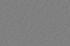 Eenvormige grijze achtergrond royalty-vrije stock afbeelding