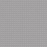 eenvoudig Stock Fotografie