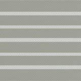 Eenvoudig bruin patroon Royalty-vrije Stock Afbeeldingen