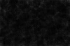 Eenvoudig donker Stock Foto's