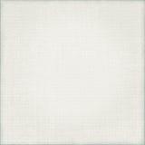 Eenvoudig Geweven Neutraal Koel Grey Background Royalty-vrije Stock Foto's