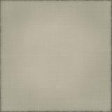 Eenvoudig Geweven Neutraal Warm Grey Background Stock Fotografie