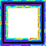 Eenvoudig Teken 14 Royalty-vrije Stock Fotografie