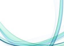 Eenvoudige abstracte achtergrond royalty-vrije illustratie