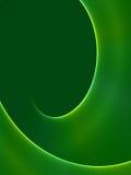 Eenvoudige abstracte achtergrond Stock Afbeeldingen