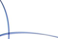 Eenvoudige achtergrond Royalty-vrije Stock Afbeelding