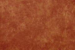 Eenvoudige bruine achtergrond Royalty-vrije Stock Afbeeldingen