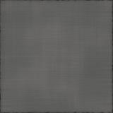 Eenvoudige Geweven Neutrale Warme Houtskool Grey Background Stock Afbeeldingen