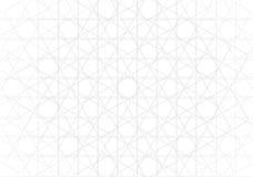 Eenvoudige vectorachtergrond Stock Foto's
