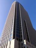 Eerste Nationale Toren Omaha Royalty-vrije Stock Foto