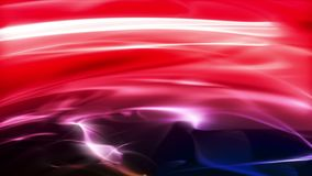 Ulean 1080p Blurry Abstract Video Background Loop stock video footage